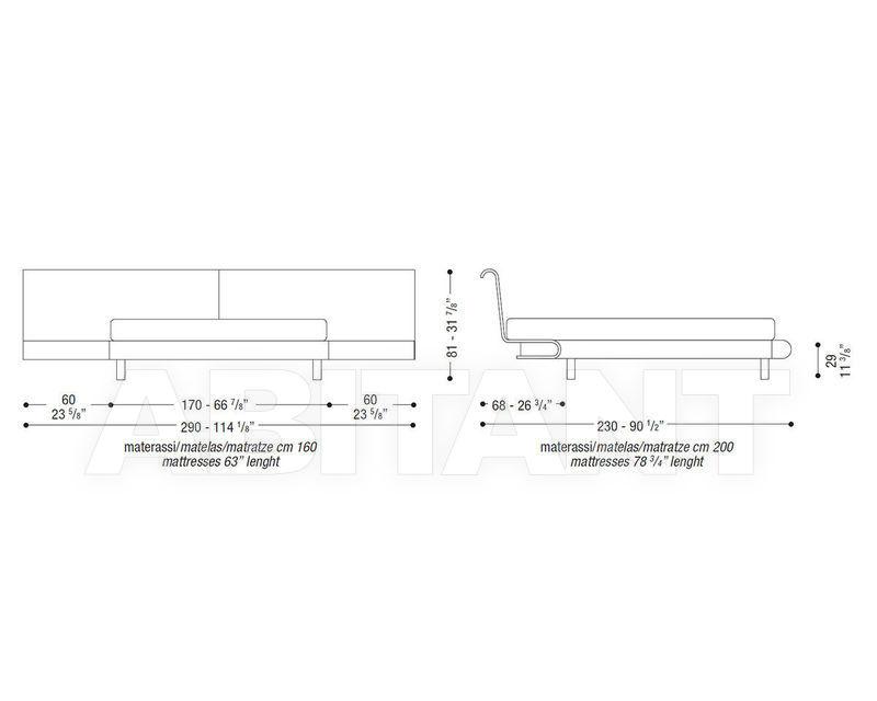 Fly legno fimes industria mobili fimes s a for Industria mobili