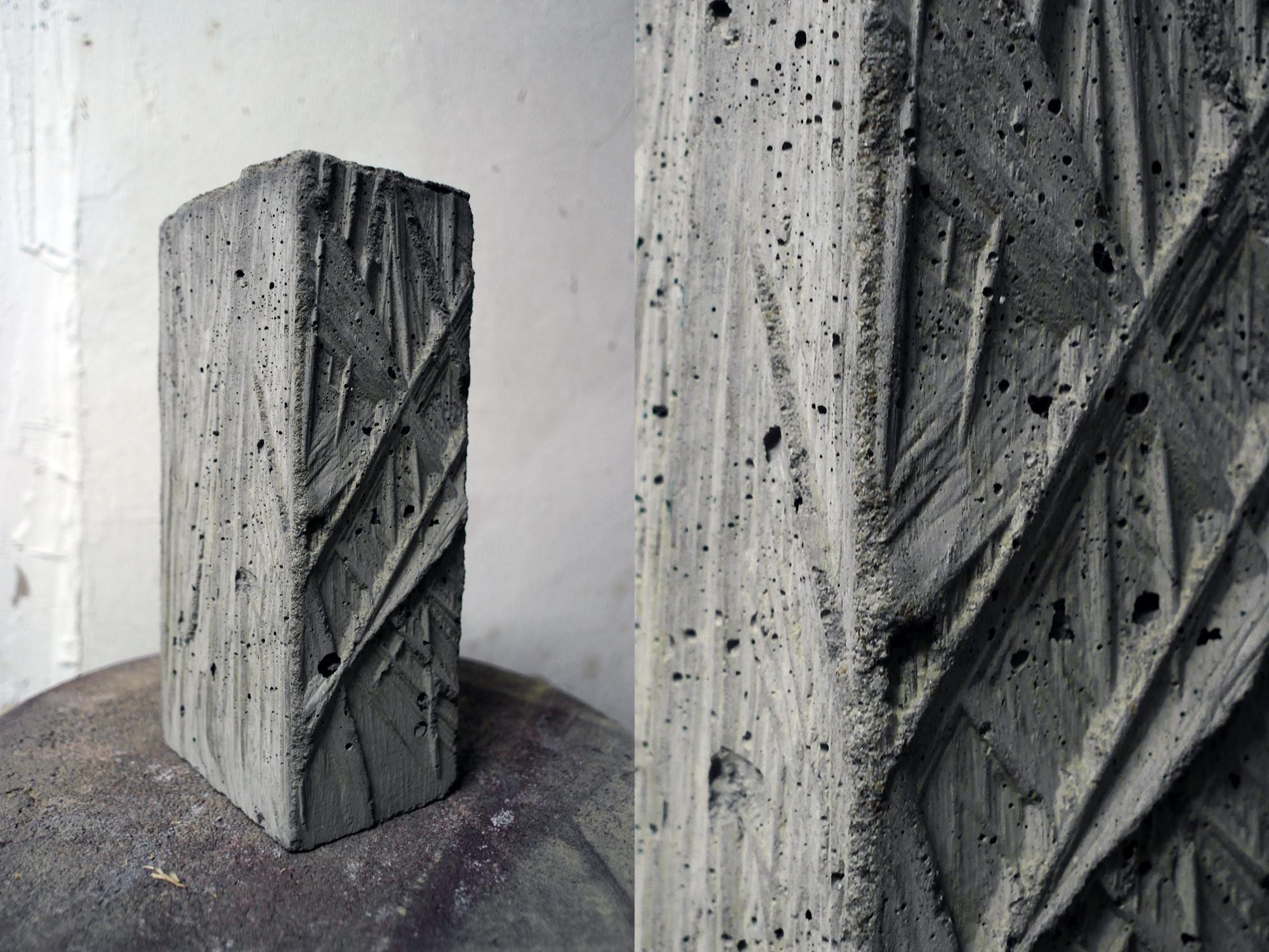 Предмет бетон углекислотная коррозия бетона